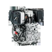 diesel mono cylindre vertical Csm_1D50_1_05_9e3c8f724a