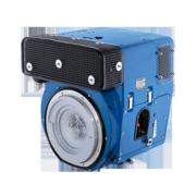 diesel mono cylindre vertical Csm_1D81C_1_12_714a33ff00