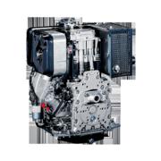 diesel mono cylindre vertical Csm_1D90_1_06_0236fd9455